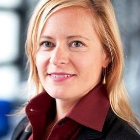 Christin Graf